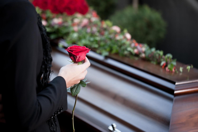 Cách tính và xem ngày trùng tang nhập mộ thiên di