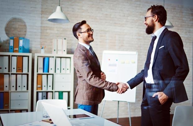 Coi tuổi hợp tác làm ăn kinh doanh
