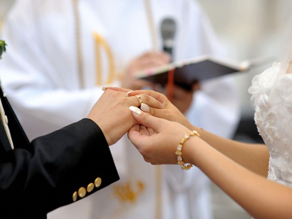 Xem bói tuổi kết hôn qua ngày tháng năm sinh