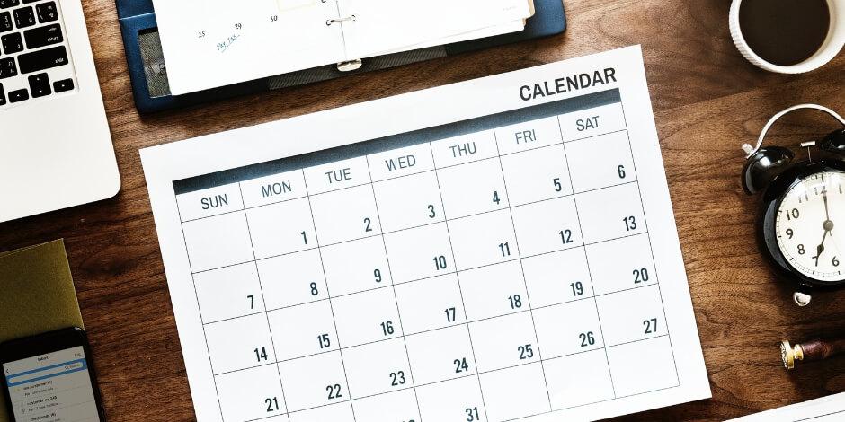 Tra cứu ngày âm lịch hôm nay là ngày gì?