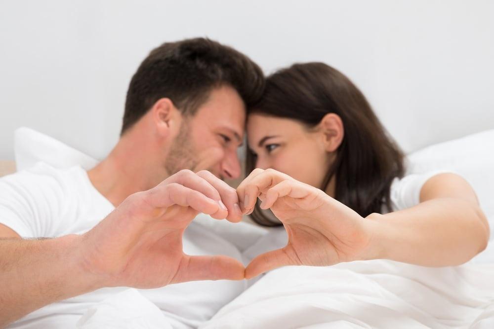 Xem bói hợp khắc tuổi vợ chồng lấy nhau